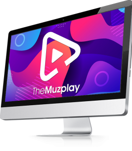 muzplay plugin
